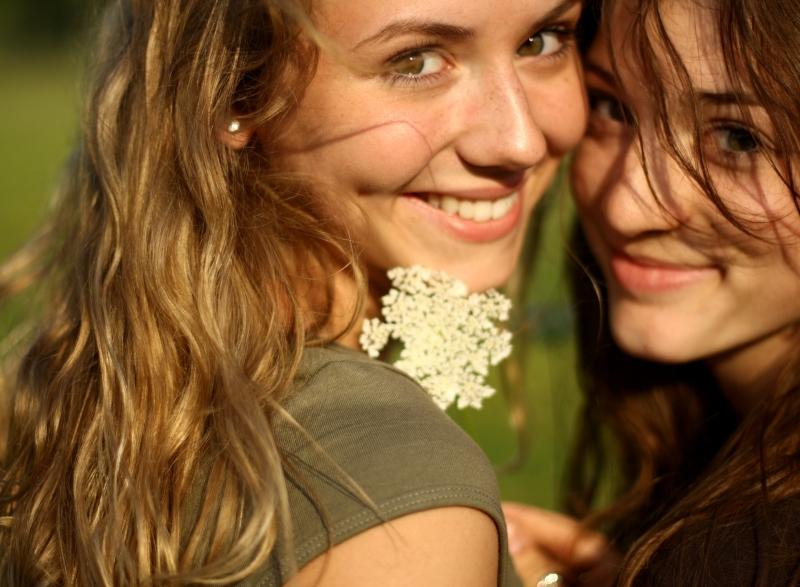 Felnőtt fogszabályozás - A készülék eltávolítása, retenció, utógondozás
