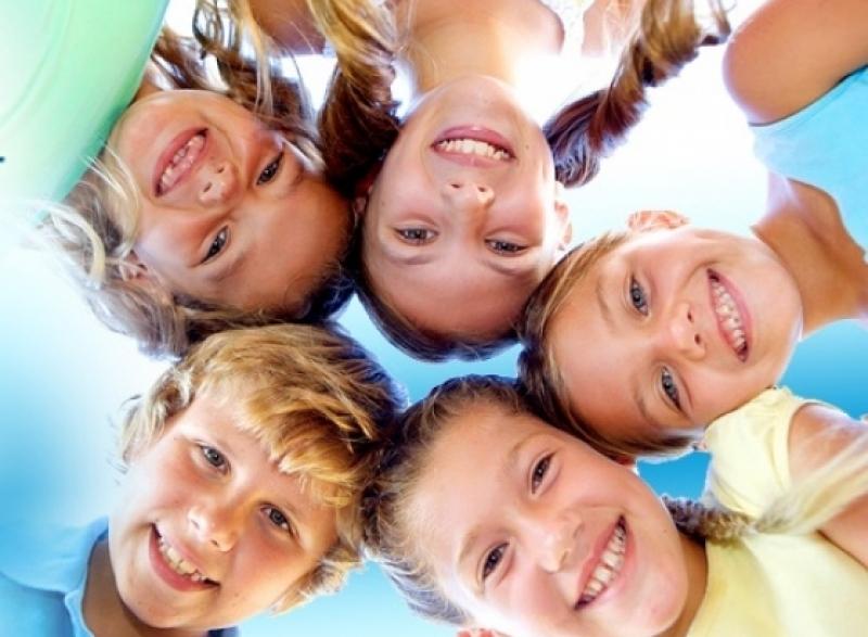 Gyermek és serdülőkori fogszabályozás - Gyermekkori fogszabályozás