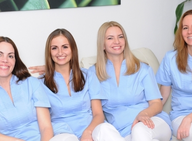 Felnőtt fogszabályozás - Első konzultáció